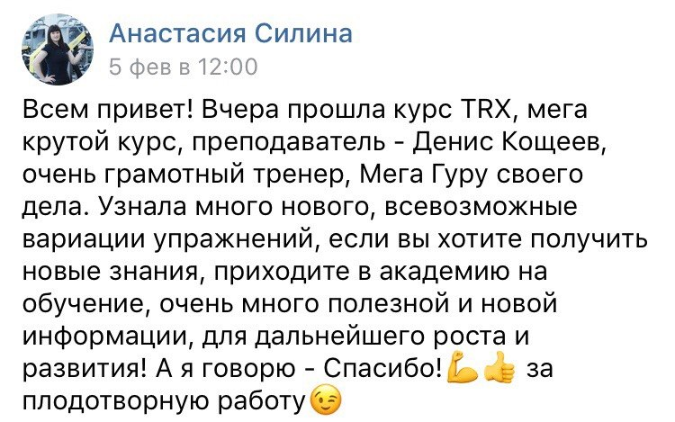 x0KoXN_dEao